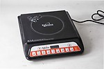 Fabiano FAB-011 Induction Cooktop