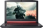 Acer Nitro 5 Core i5 7th Gen - (8 GB/1 TB HDD/Windows 10 Home/2 GB Graphics) AN515-51 Gaming (15.6 inch, 2.7 kg)