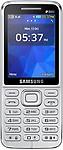 Samsung Metro B360E