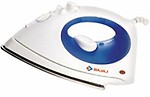 Bajaj Majesty MX3 Steam Iron