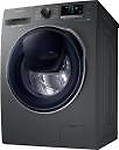 Samsung 9/6 kg Washer with Dryer Washer with Dryer with In-built Heater(WD90K6410OX/TL)