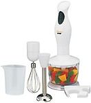 Morphy Richards Hand Mixer Hand Blender