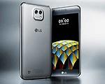 LG Xcam K580I