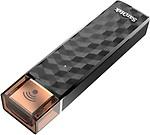 SanDisk Connect Wireless Stick 32 GB Pen Drive