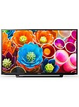 Sony 101.6 cm (40 inches) Bravia 40R352C Full HD LED TV