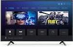 Mi LED Smart TV 4X Pro 138.8 cm (55)
