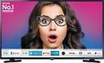 Samsung 108 cm (43 inches) Full HD LED Smart TV UA43T5310AKXXL (2020 Model)
