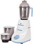 Crompton Greaves DS53 Mixer Grinder