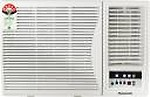 Panasonic 1 Ton 5 Star Window AC (CW-XN121AM, Copper Condenser)