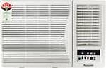 Panasonic 1 Ton 5 Star Window AC (CW-XN121AM, Copper Condenser)