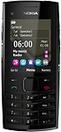 Nokia X2-02 O