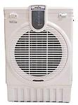 Kenstar Turbocool - RE Air Cooler