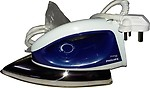 Philips GC 103 Dry Iron