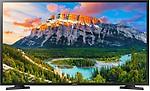 Samsung Series 4 80cm (32 inch) HD Ready LED TV (32N4100)