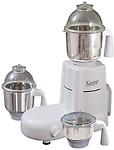 Saute MG -AMAZON_001 750 W Mixer Grinder