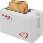 Nova smart NBT-2307/00 700 W Pop Up Toaster