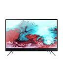 Samsung 32k5300 80 Cm ( 32 ) Full Hd (fhd) Led Television