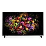 Panasonic 123 cm (49 Inches) 4K UHD LED Smart TV TH-49FX730D (2018 model)