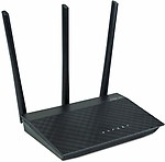 Asus RT AC53 Router
