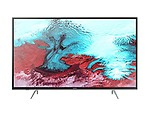 Samsung 109.3 cm (43 inches) Series 5 43K5002-BF Full HD LED TV – Scheduled/24 Hour Delivery (Samsung Fulfilled)