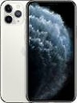 Apple iPhone 11 Pro Midnight 512GB