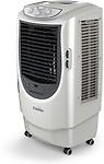 Havells Freddo Room Air Cooler( 70 Litres)