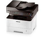 Samsung SL-M2876ND/XIP Multi-Function Laserjet Printer
