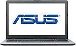 Asus R542UQ-DM153 15.6-inch (7th Gen Core i5-7200U/8GB/1TB/DOS/2GB Graphics)