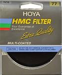 Hoya 77 mm HMC (NDX8) Neutral Density Filter