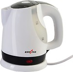 Kenstar KKB10C3P-DBH 1 L Electric Kettle