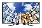 Samsung 81.3 cm (32 inches) M-series 32M5570 Full HD LED TV