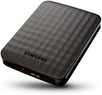 Segaate 4 TB Wired External Hard Drive