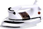 United Plancha Isi Mark Dry Iron