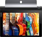 Lenovo Yoga Tab 3 16GB (10.1 inch, Wi-Fi+4G Tablet)
