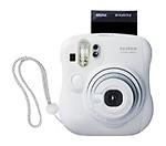 Fujifilm Instax Mini 25 Instant Camera With Film