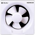 Bajaj Fresh Air Maxima DXI 300 mm Exhaust Fan