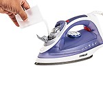 Eveready Steam Iron SI1400