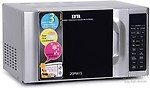IFB 20PM1S 20-Litre 1200-Watt Solo Microwave Oven