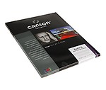 Canson Infinity Baryta Photographique Fine Art Paper, 17