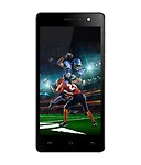 Xolo Era X 8gb Black 4g