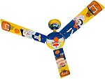 Usha Doraemon Basketball 3 Blade Ceiling Fan