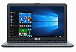 Asus Vivobook X541UA-DM1358D (Intel i3 7100U (7th Gen)/4 GB DDR4/1TB/Intel HD Graphics/DOS)