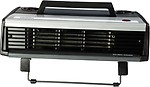 Usha FH 812 T HC 812T Fan Room Heater