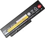 Lenovo ThinkPad X220 9 Cell Battery