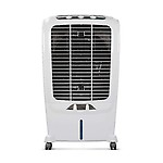 KENSTAR SNOWCOOL DX 55 L Air Cooler