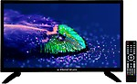 KRISONS 50 CM (20) HD LED TV