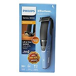 Philips Series 3000 BT3105 Beard Trimmer