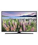 Samsung 40j5100 102 Cm Led Television