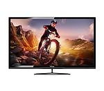 "Philips 39PFL6570 39"" Inch Full HD LED Television DDB Smart TV MHL"