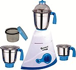Sunmeet Sturdy Pro 1000 Watts Mixer Grinder Factory Outlet